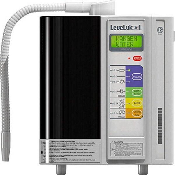 A Kangen water filter