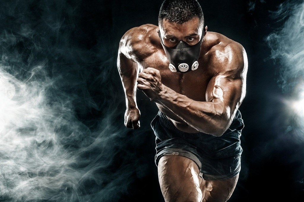 Altitude training masks – an unbiased review
