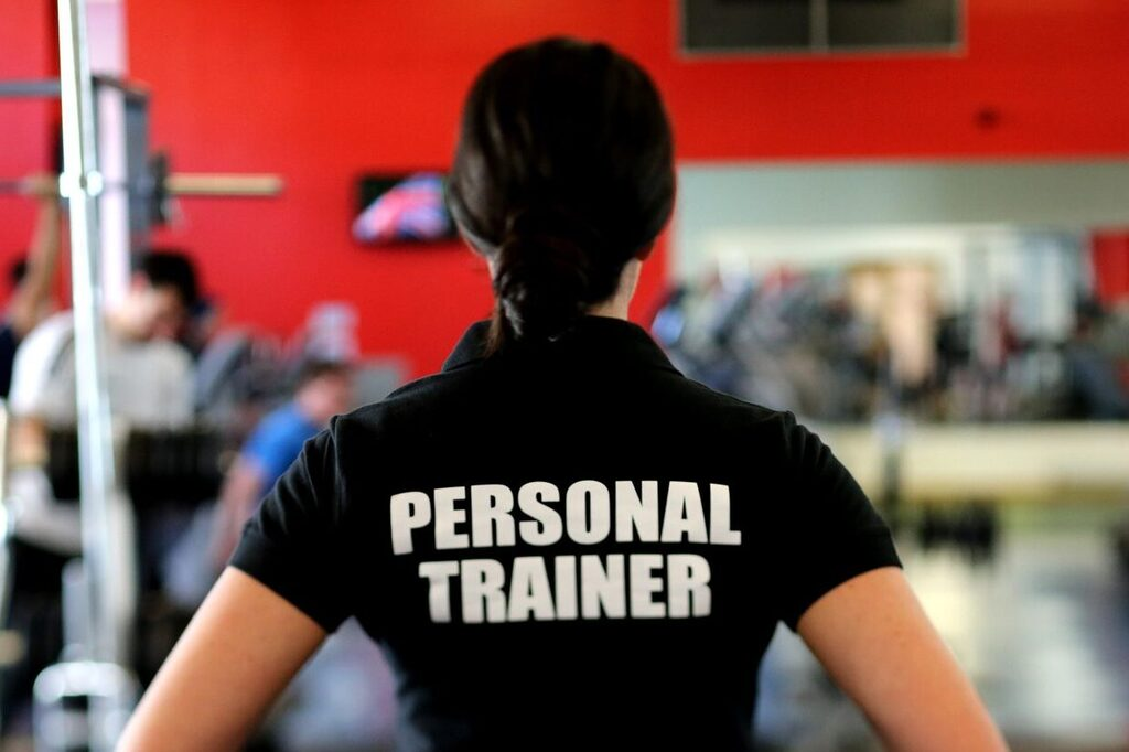 Fitness Australia professional development: are recent changes for the better?